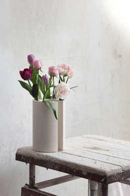 Vasi moderni da interno una forma d 39 arte for Vasi arredamento moderno