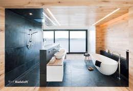 سرویس بهداشتی by Badeloft GmbH