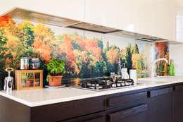 Pannelli decorativi: l\'ultima tendenza tra le mura di casa