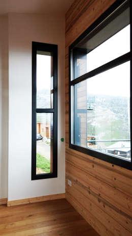 rendez votre maison conerg tique maintenant. Black Bedroom Furniture Sets. Home Design Ideas