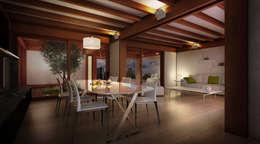 Holzdecken Für Jeden Geschmack Moderne Holzdecken Wohnzimmer