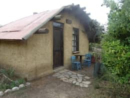 Rumah by Simurg Evleri Pansiyon