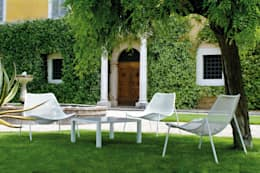 moderne Tuin door JARDINCHIC.COM