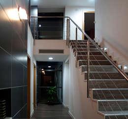 Habitações  por ardisvall.com