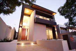 by New Home Building Brokers