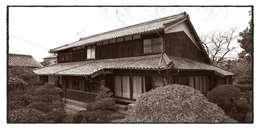 島原古民家再生: 環アソシエイツ・高岸設計室が手掛けたです。