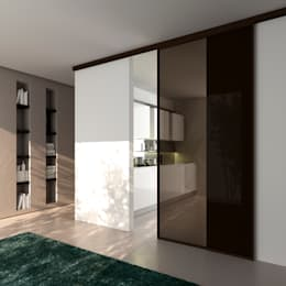 Household by MOVI ITALIA SRL