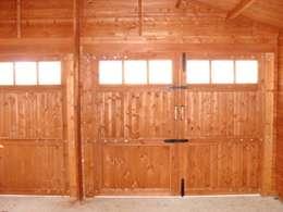 Come costruire un garage fai da te for Come costruire un garage a 2 piani