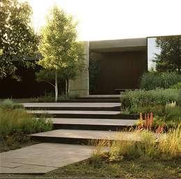 庭院 by Paul Marie Creation