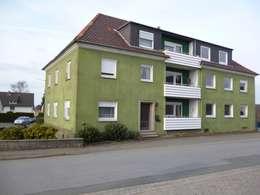 by Maklerkontor Brand & Co. Immobilienmakler GmbH & Co. KG