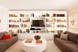 تنفيذ Spaceroom - Interior Design
