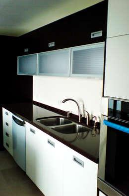 Nhà bếp by Visual Concept
