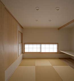 株式会社プラスディー設計室의  방