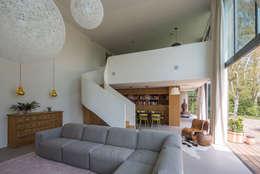 por ara | antonia reif architectuur