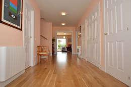 welche farbe passt am besten zu deinem sternzeichen. Black Bedroom Furniture Sets. Home Design Ideas
