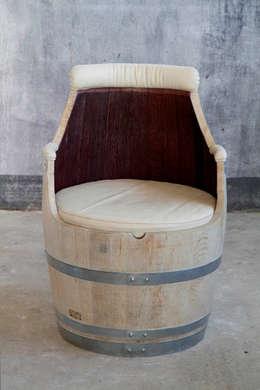 Fai da te legno 10 idee per principianti e per professionisti - Bricolage legno idee ...