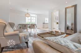 por Home Staging Sylt GmbH