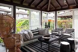 Balkon Einrichten balkon einrichten die coolsten ideen
