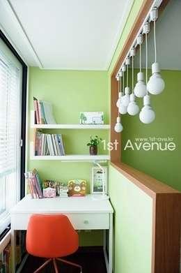 mit unseren ideen jugendzimmer gestalten. Black Bedroom Furniture Sets. Home Design Ideas