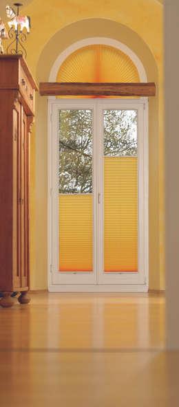窗戶與門 by Rollomeister