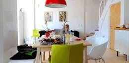 door Wickersheim / Architekt & Energieberater