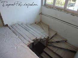 Phòng khách by eugene-design.com