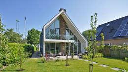 by Bongers Architecten