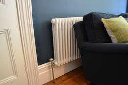 heizkosten sparen tipps und tricks. Black Bedroom Furniture Sets. Home Design Ideas