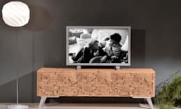 Il mobile porta tv per soggiorno e living