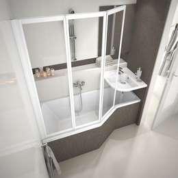 حمام تنفيذ Stach & Daiker GbR