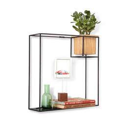 ИноВид: minimal tarz tarz Oturma Odası