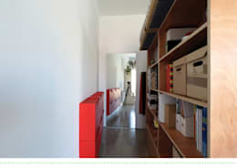 Chambre de style de style Moderne par Brigitte Hübner