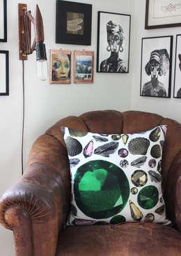 Studio Lisa Bengtsson의  가정 용품