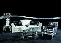 all black dunkle einrichtung. Black Bedroom Furniture Sets. Home Design Ideas