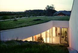 Casas  por KWK Promes