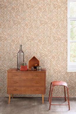 Walls & flooring by Tektura Wallcoverings