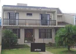 в . Автор – Moradaverde Arquitetura