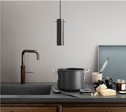 Lifestyle: modern Kitchen by Eva Solo