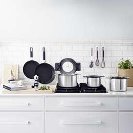 Nhà bếp by Eva Solo