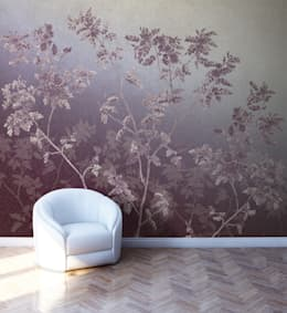 Wzorywidze.pl의  벽 & 바닥