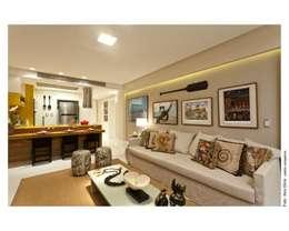 by MA Interior Design
