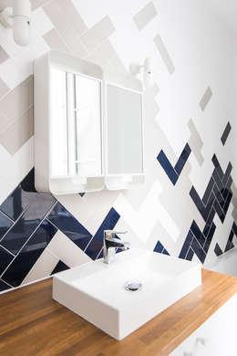 attention innovations dans la pose du carrelage. Black Bedroom Furniture Sets. Home Design Ideas