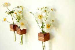 Blumen-wiese의  주방