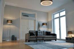 5 faszinierende vorher nachher projekte. Black Bedroom Furniture Sets. Home Design Ideas