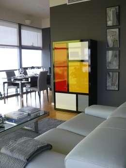 Farbgestaltung Fr Helle Wohnzimmer