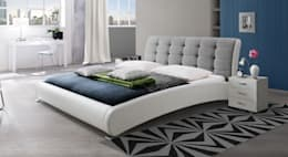Betten.de의  침실