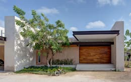 modern Houses by r79