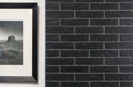 Walls & flooring by Ceramica Rondine