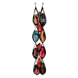 Porte sacs à main: Dressing de style de style Moderne par IdéeCadeau.fr