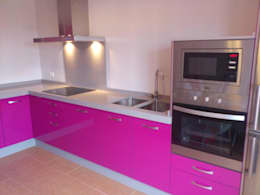 Кухни в . Автор – baltico 2012 cb